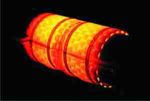 What is Heat Treatment in Steel Pipe Industry ?