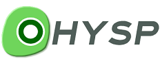 HYSP | Steel Pipe Supplier