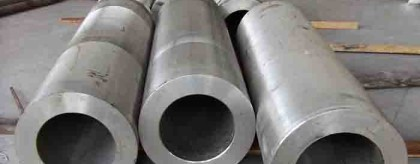 ASTM A335 Grade P22 Alloy Pipe Steel 3inch SCH120