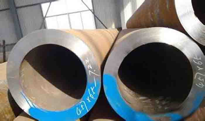 astm a335 p22 alloy pipe steel astm a335-3